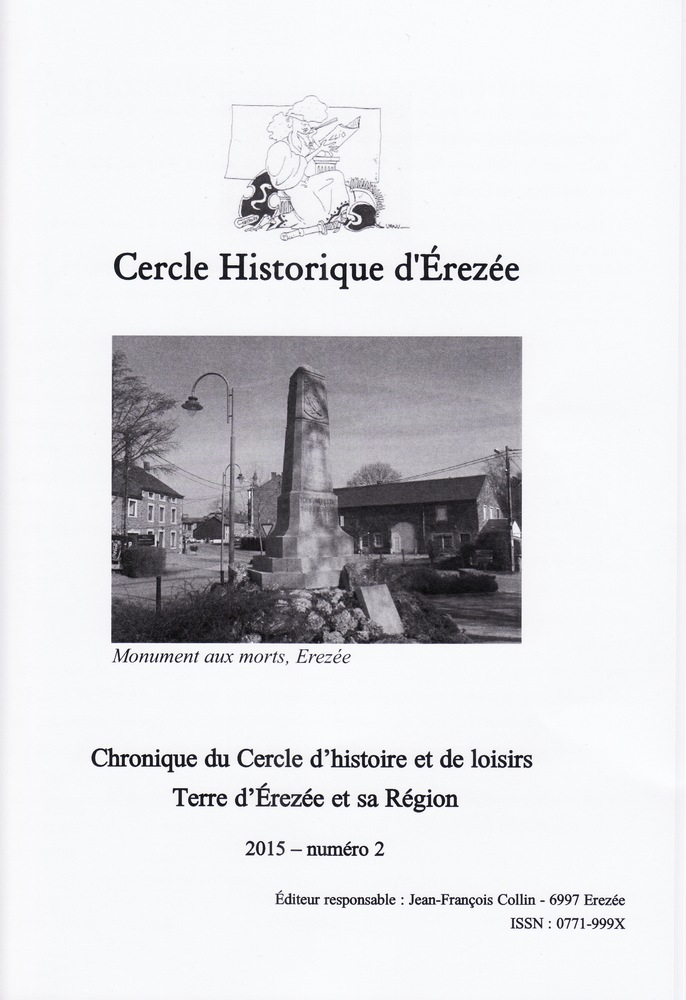 Chroniques_R