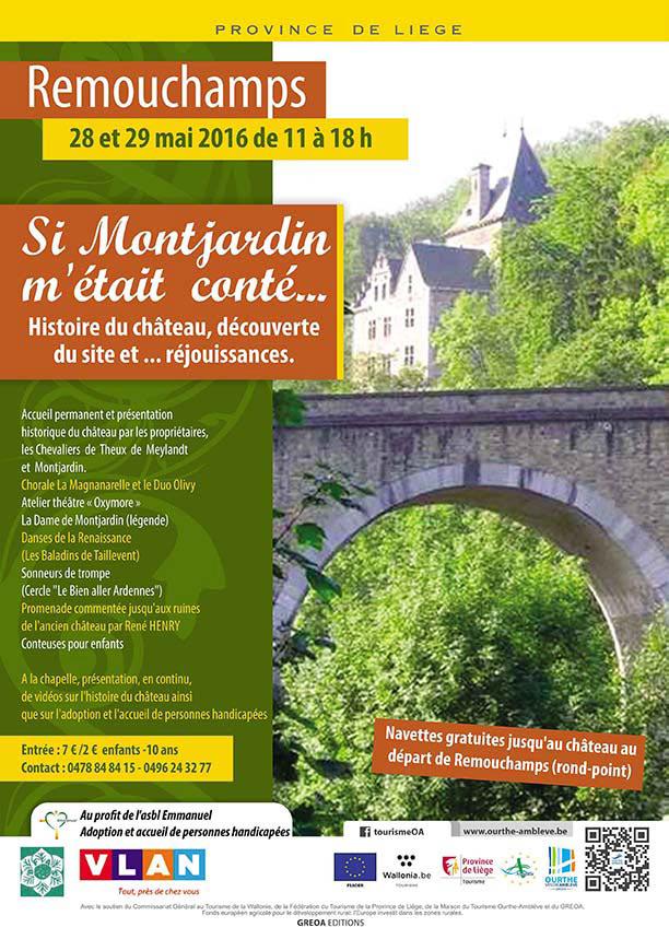 Montjardin