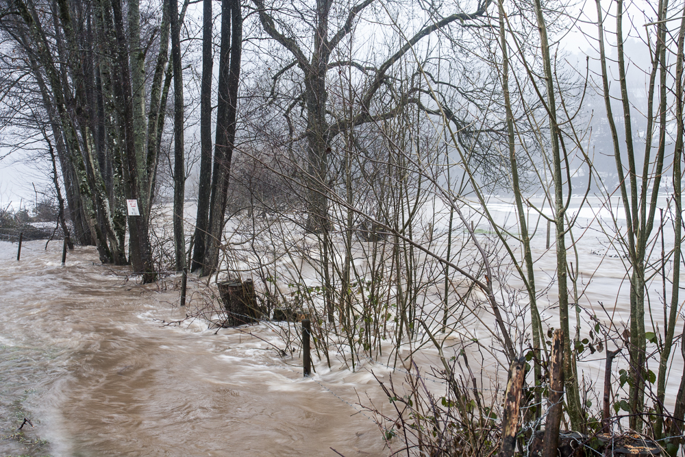 inondations_08