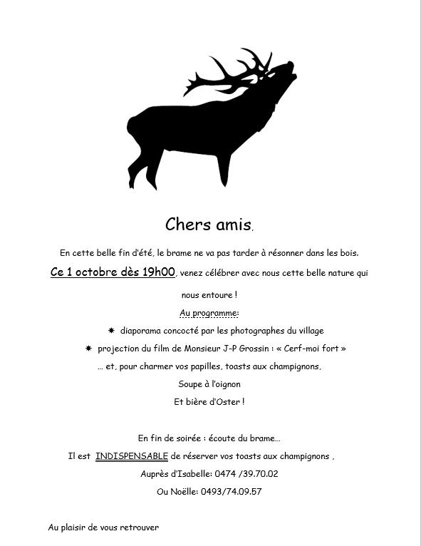 invitation_brame