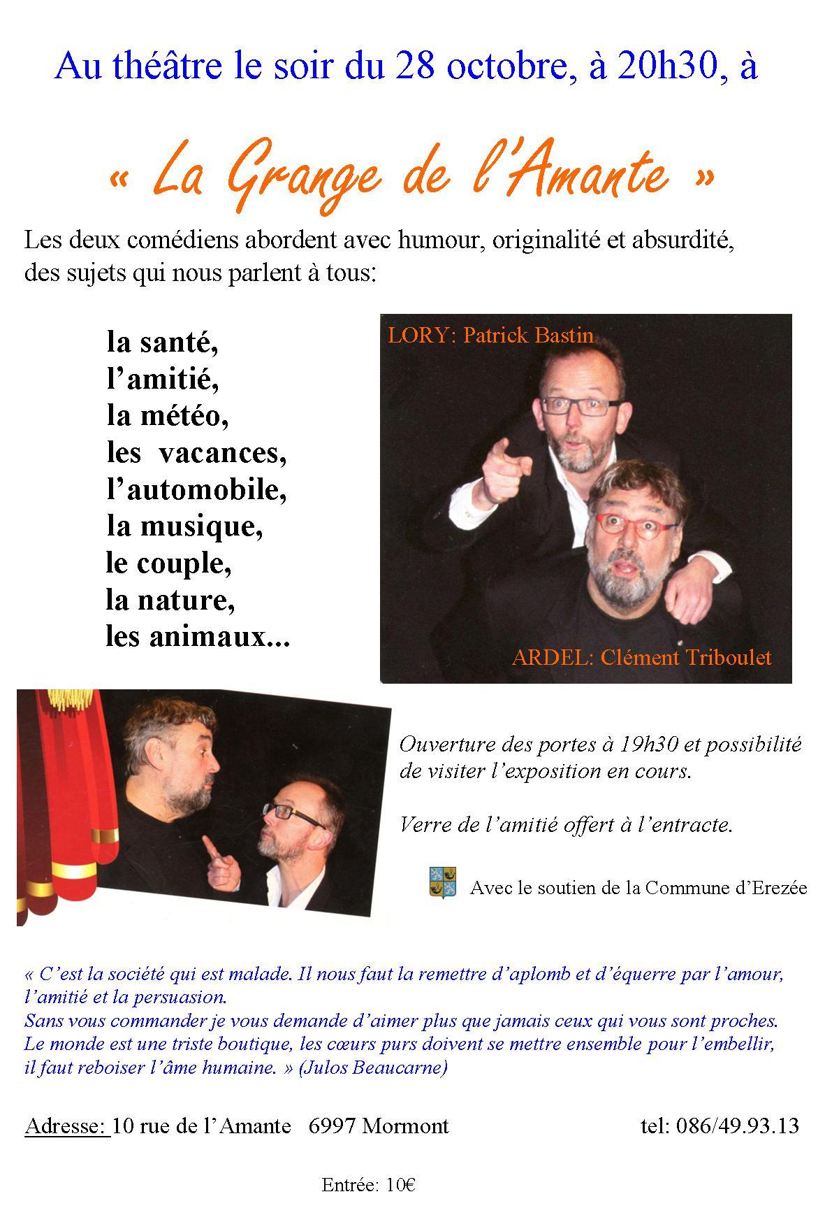 invitationau-theatre-ce-28-octobre-a-20h30