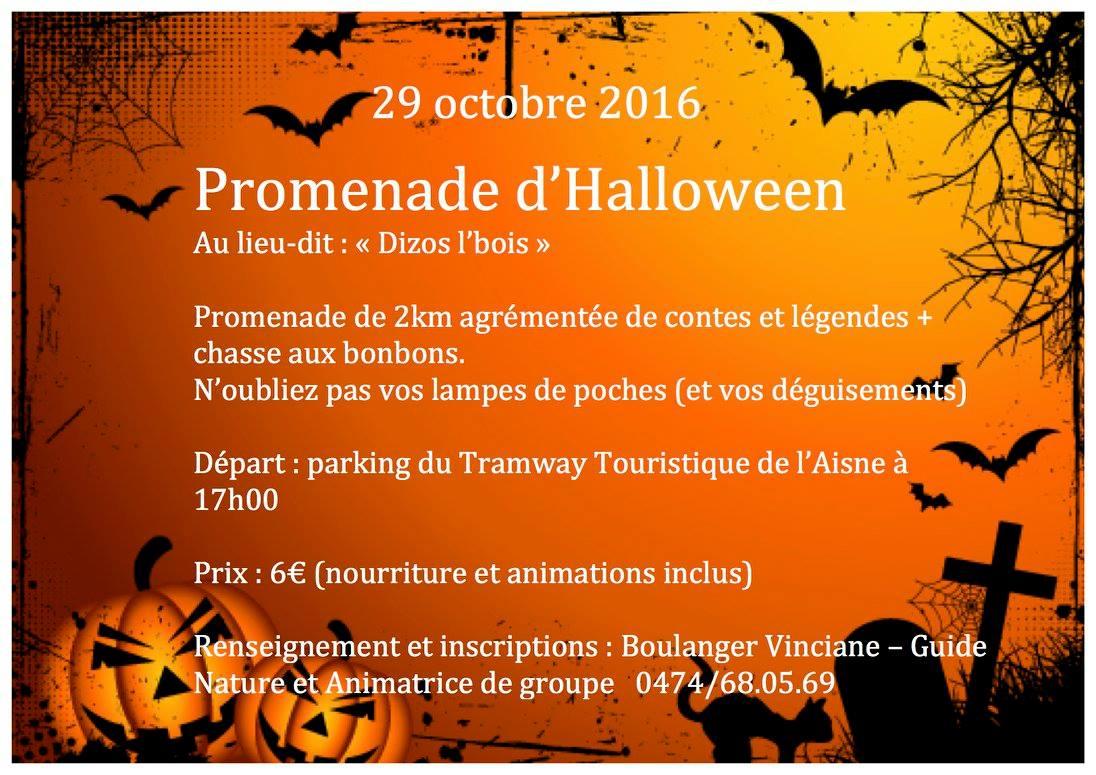 promenade_halloween