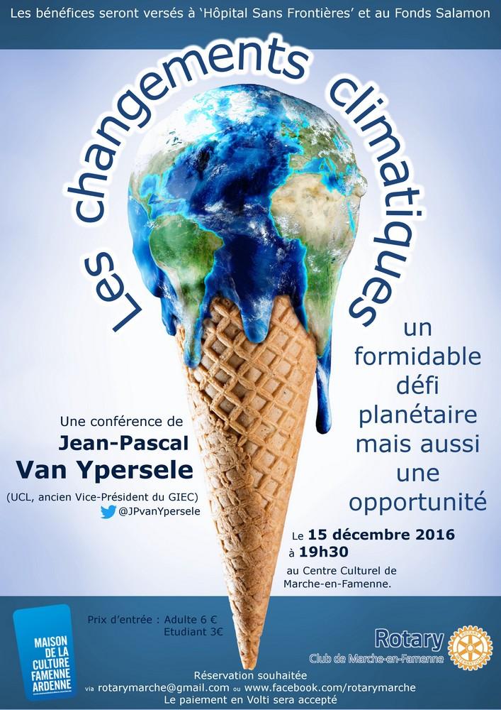 affiche-conference-climat-15-12-2016-2