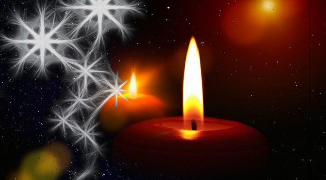 candles-candlelight-gloss-bokeh-christmas_r