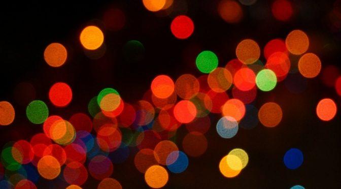 lights-christmas-color-bokeh